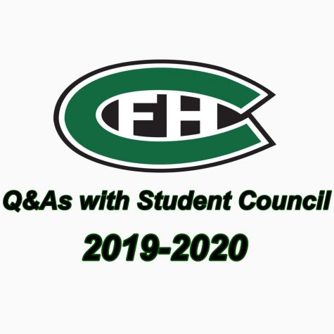 Q&A with Superintendent Dan Behm: adding additional days to the district's school year