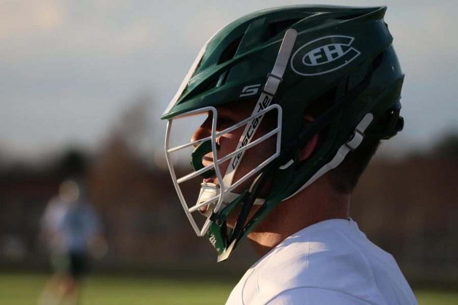 Boys+varsity+lacrosse+opens+playoffs+with+commanding+18-1+win+over+Comstock+Park