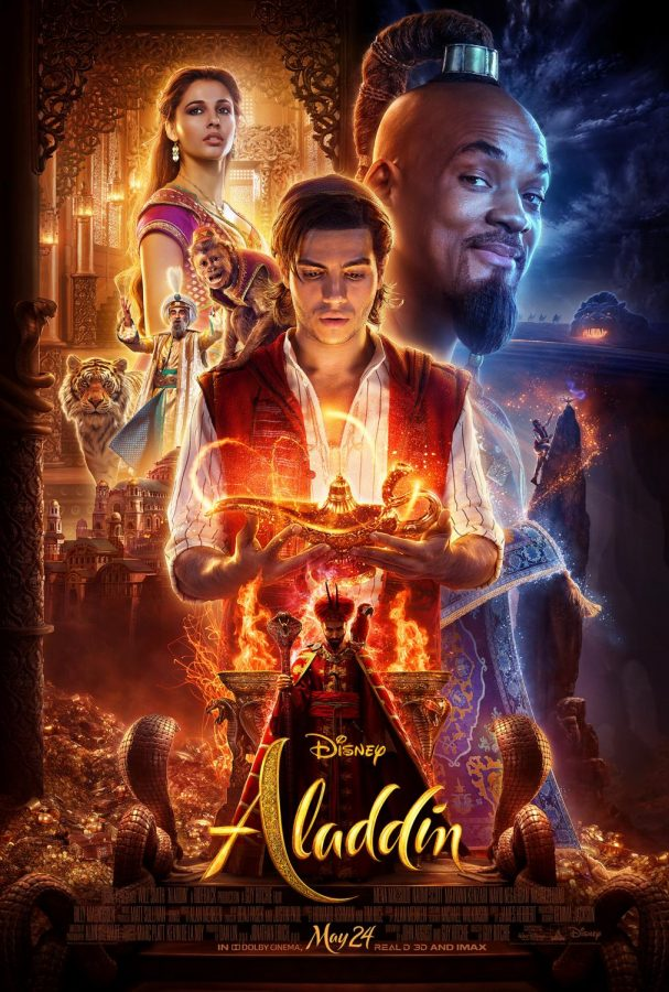 The+Aladdin+remake+was+shining%2C+shimmering%2C+and+splendid