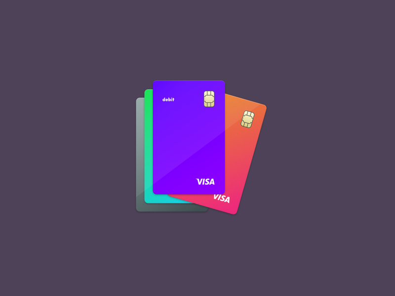 Payment+apps+like+Venmo+are+changing+the+way+we+think+about+money
