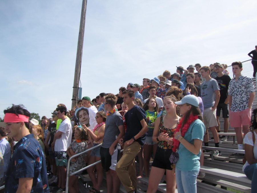 Student+sections+leaders+are+fired+up%2C+and+they+want+you+to+be+too