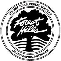 Forest Hills Public Schools District becomes the first district in the area to go cell-phone free.