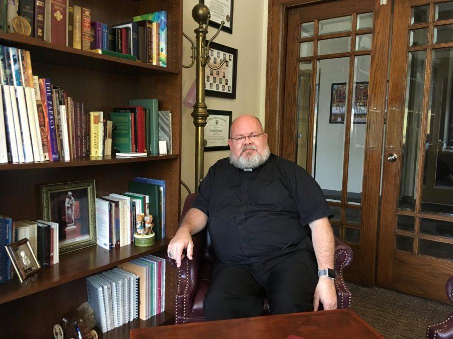 Father+Ron+Hutchinson+-+Basilica+of+Saint+Adalbert