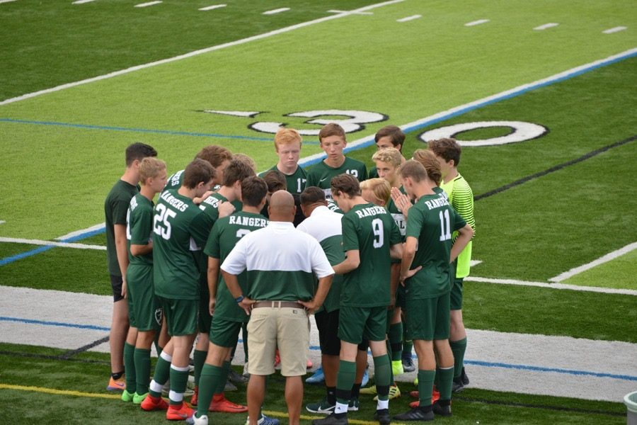 Strong+overall+performance+helps+boys+varsity+soccer+upset+Caledonia+0-0
