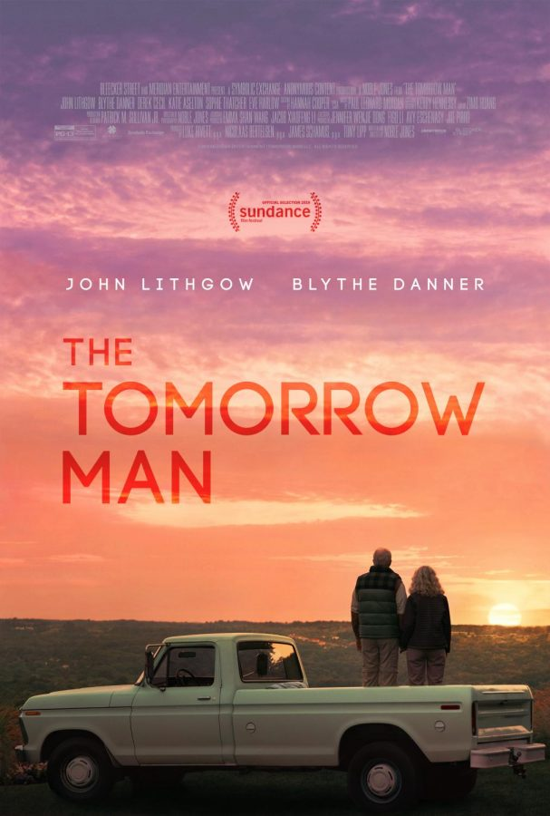 The+Tomorrow+Man+will+leave+you+feeling+anything+but+emotions