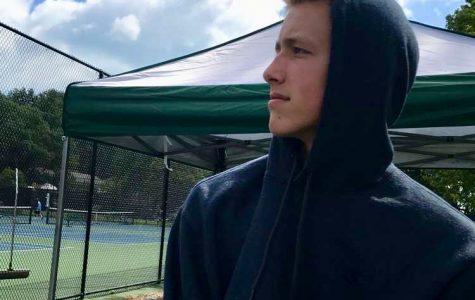 Player Profile: Chris Battiste