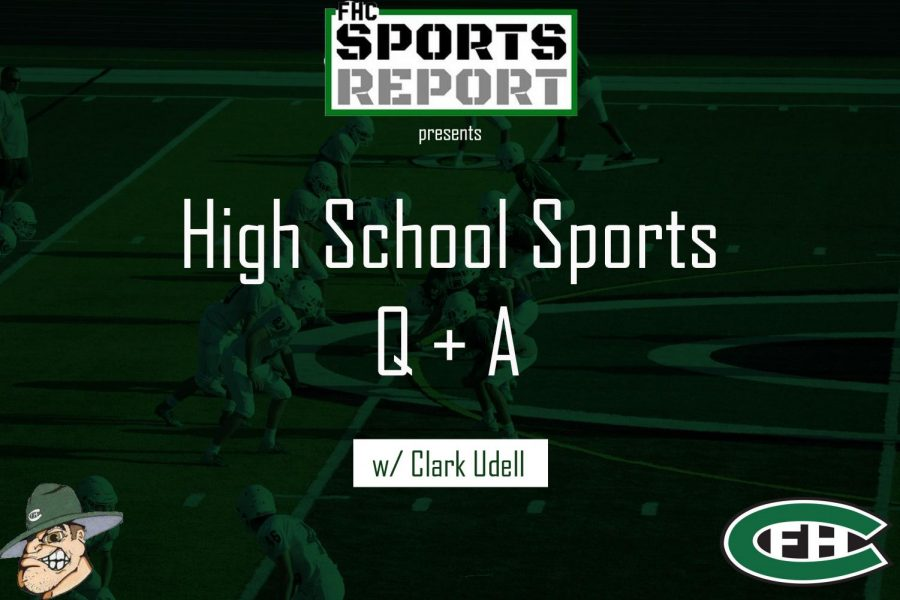 Q%26A+with+FHC+athletic+director+Clark+Udell+on+high+school+sports