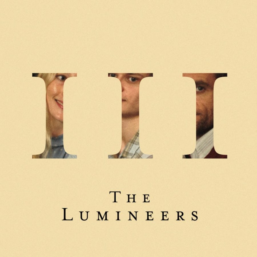 The+Lumineers%E2%80%99+album+III+is+a+haunting%2C+poignant+masterpiece