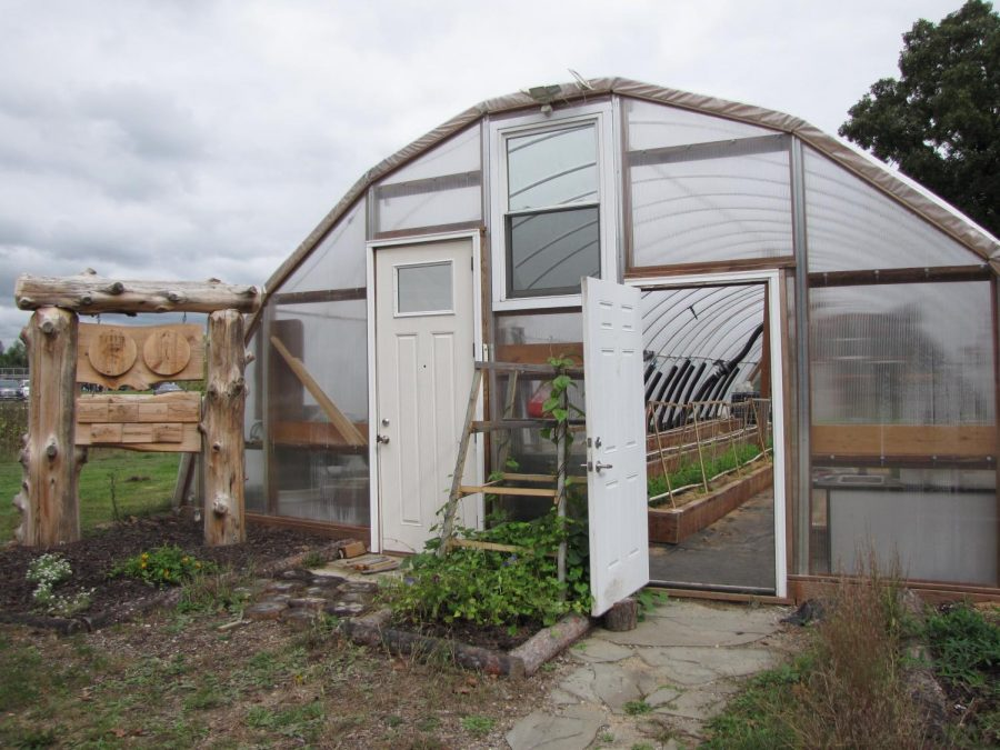 Greenhouse+Blog+4-+Climate+change+solutions