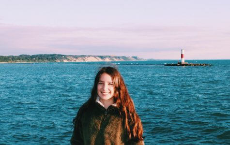 Player Profile: Sarah Chesner