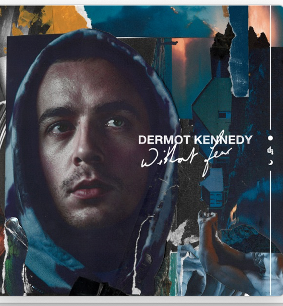 Dermot+Kennedy%27s+new+album+Without+Fear+was+worth+the+wait