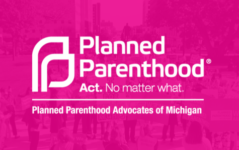 Students discuss the lack of discussion surrounding Planned Parenthood