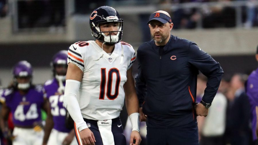 With+Mitchell+Trubisky%27s+recent+struggles%2C+could+we+see+a+new+quarterback+for+the+Chicago+Bears+soon%3F