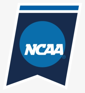 NCAA athletes potentially able to earn endorsement in near future