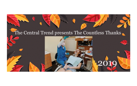 TCT's The Countless Thanks 2019: Lynlee Derrick