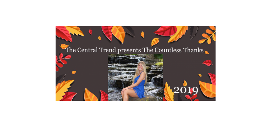 TCT's The Countless Thanks 2019: Jordan Helmbrecht