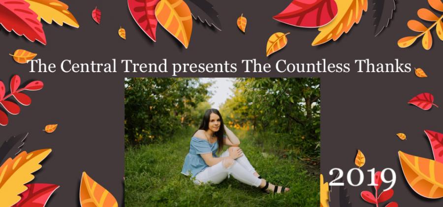 TCT%27s+The+Countless+Thanks+2019%3A+Sarah+Buchanan