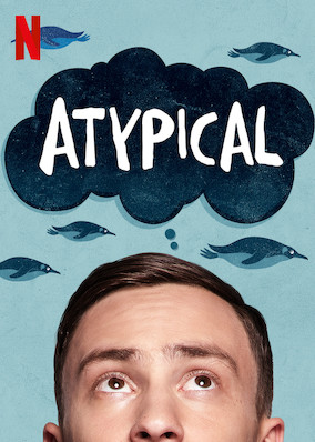 Atypical season three left me very surprised by how much it exceeded my expectations