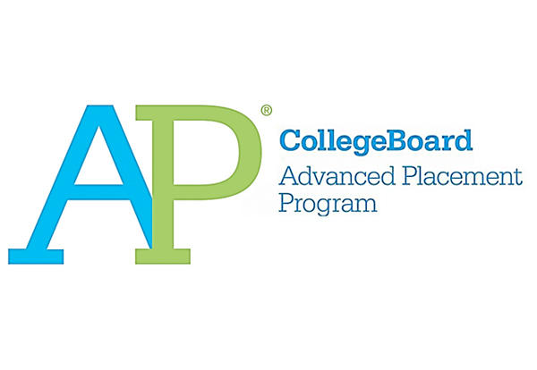Modified AP registration deadline pressures students early on