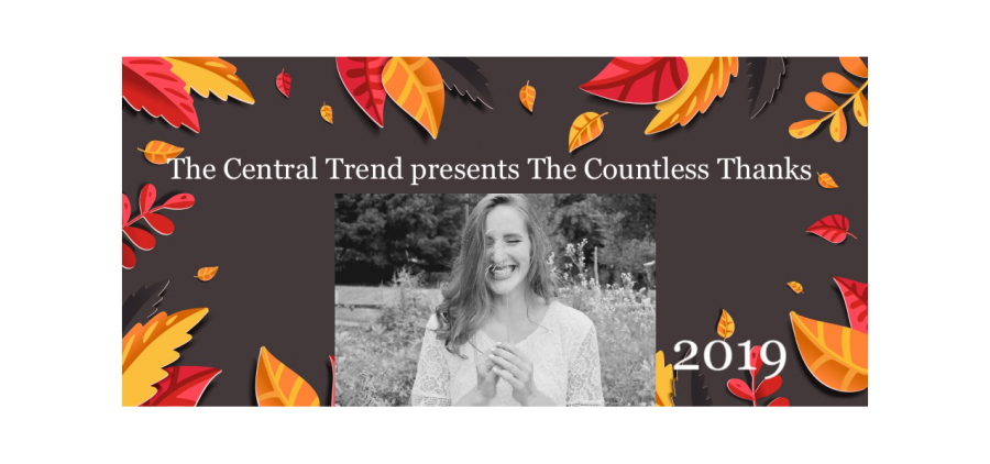 TCT's The Countless Thanks: Ashlyn Korpak