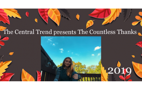 TCT's The Countless Thanks 2019: Natalie Mix