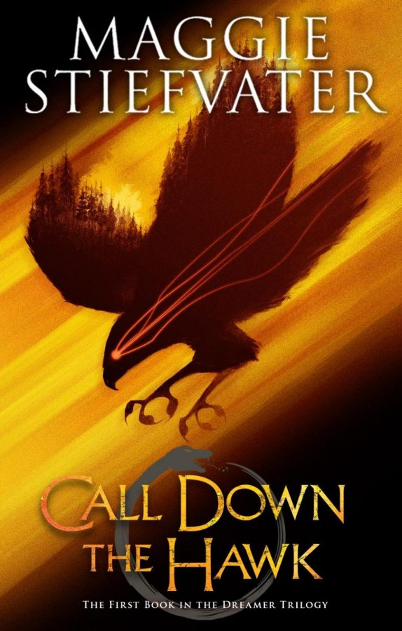 Call Down The Hawk proves that there is hope yet for spin-off series