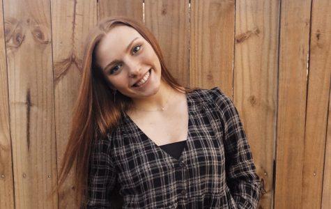 Player Profile: Grace Pennington