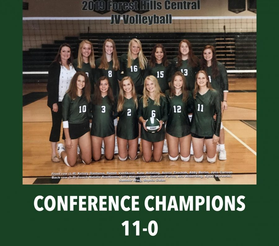 FHC+JV+Volleyball+has+an+exceptional+season+with+going+undefeated+and+becoming+conference+champions