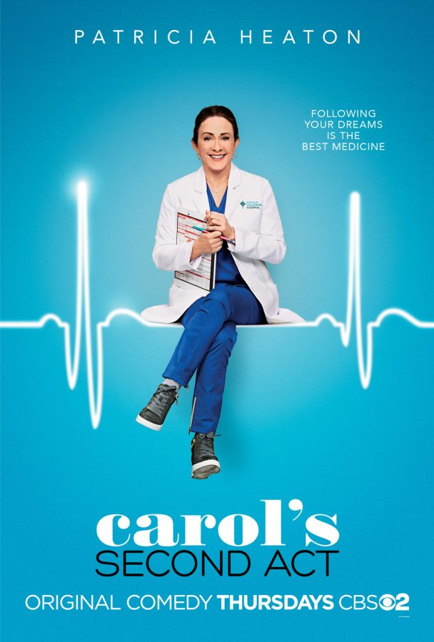 Carol%27s+Second+Act+wasn%27t+that+good%2C+but+I+can%27t+stop+watching
