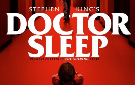 Doctor Sleep left me wildly confused, rather than utterly terrified