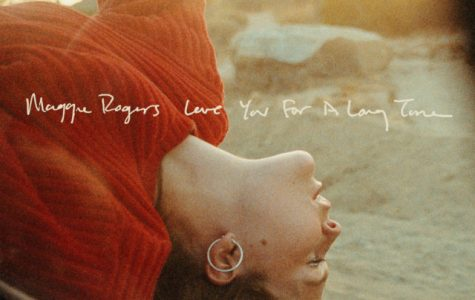 "Maggie Rogers's ""Love You For A Long Time"" is a song of summer love"