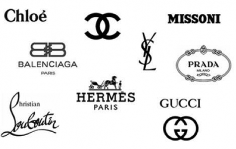 Are designer brands worth the hype?
