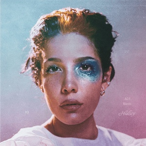 Halsey's new song clementine paints a vulnerable picture of her