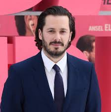 Masters of Cinema: Edgar Wright