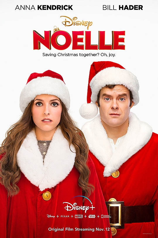 Noelle+gifted+me+an+unshakable+sense+of+not-so-merry+deja-vu