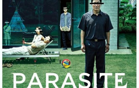 Hilarious and thought-provoking, Parasite is a social satire for everyone