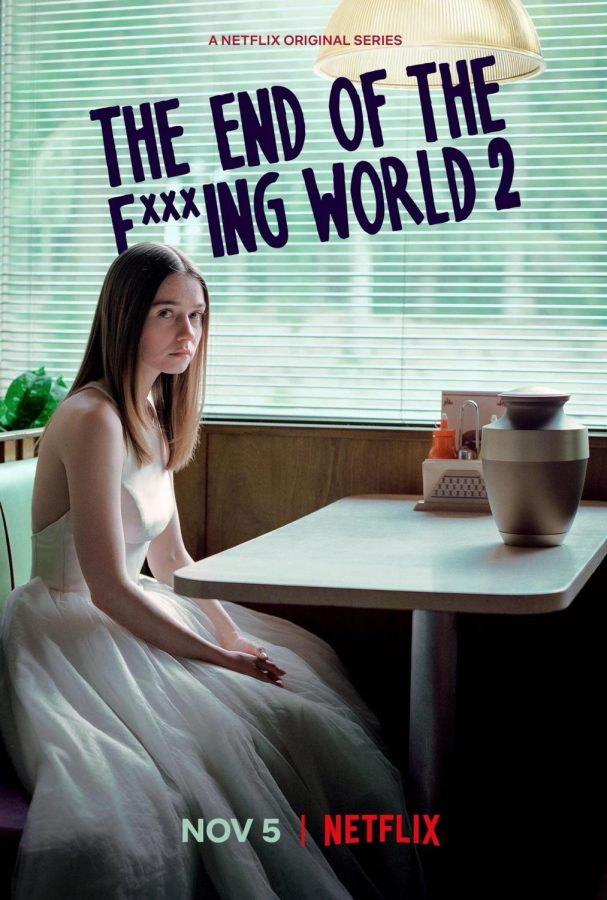 Season+two+of+End+of+the+F%2A%2A%2A%2Aing+World+is+an+introspective+look+into+the+complicated+lives+of+UK+teenagers
