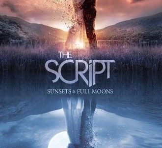 Sunsets and Full Moons by The Script is an album full of repetition