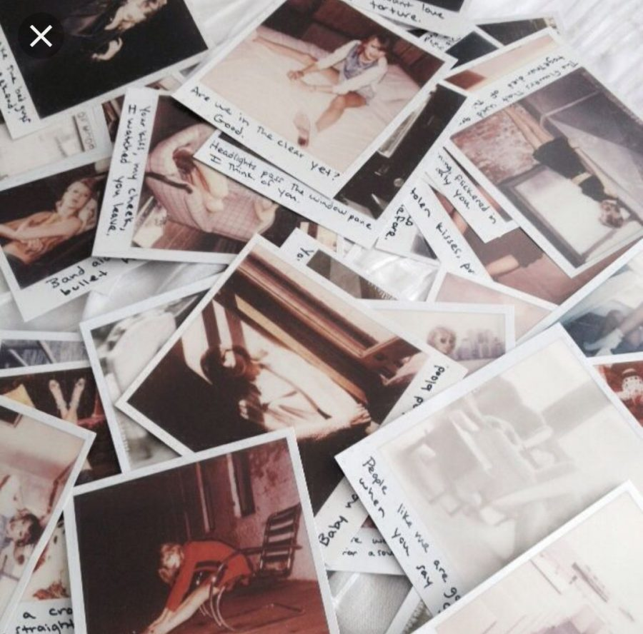 The+ebullience+of+memories
