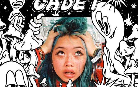 Beabadoobee's new EP is real and refreshing