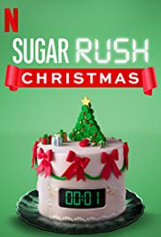 Sugar Rush Christmas is simply redundant