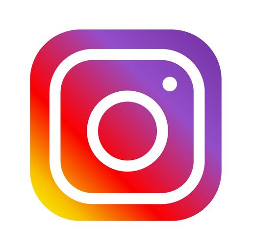 Instagram's newest update is the change we've been waiting for