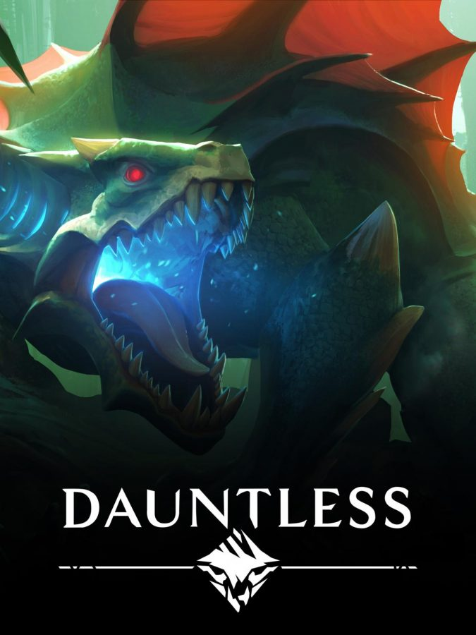 Dauntless+combines+the+fun+of+single+player+RPGs+with+fully+multiplayer+gameplay