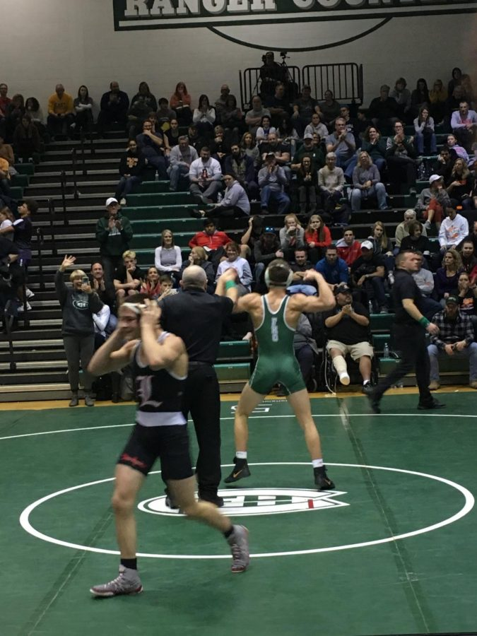 Caden+Jacobs+has+3+pins+en+route+to+becoming+Kent+County+Champion