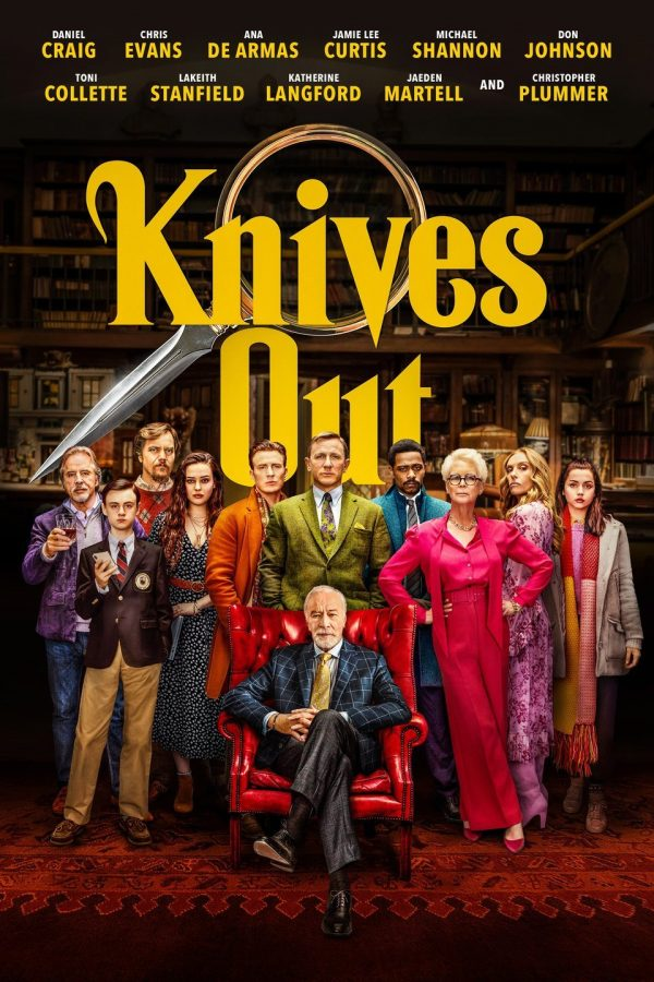 Knives+Out+sets+a+new+standard+for+the+mystery+genre