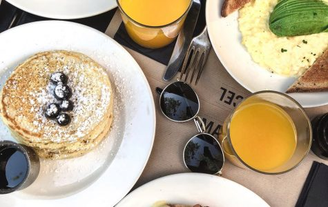Is breakfast actually the most important meal of the day?