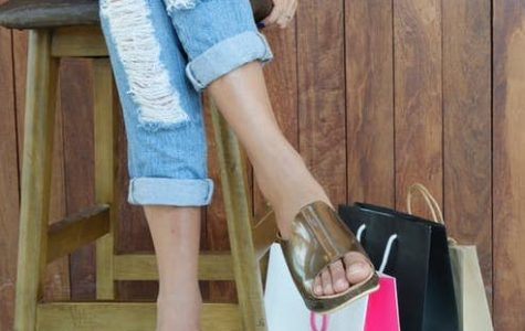 Does retail therapy have real benefits?
