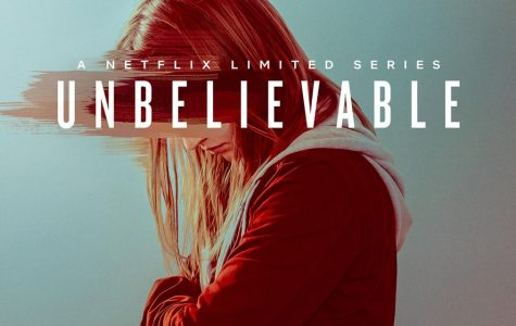 Netflix limited series Unbelievable gracefully portrays the true story of injustice among women victims and survivors