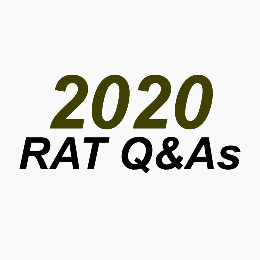 2020+RAT+Q%26As