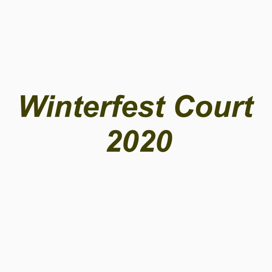 Announcement%3A+2020+Winterfest+Court%21